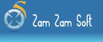 Zam Zam Soft