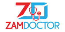 Zam Doctor